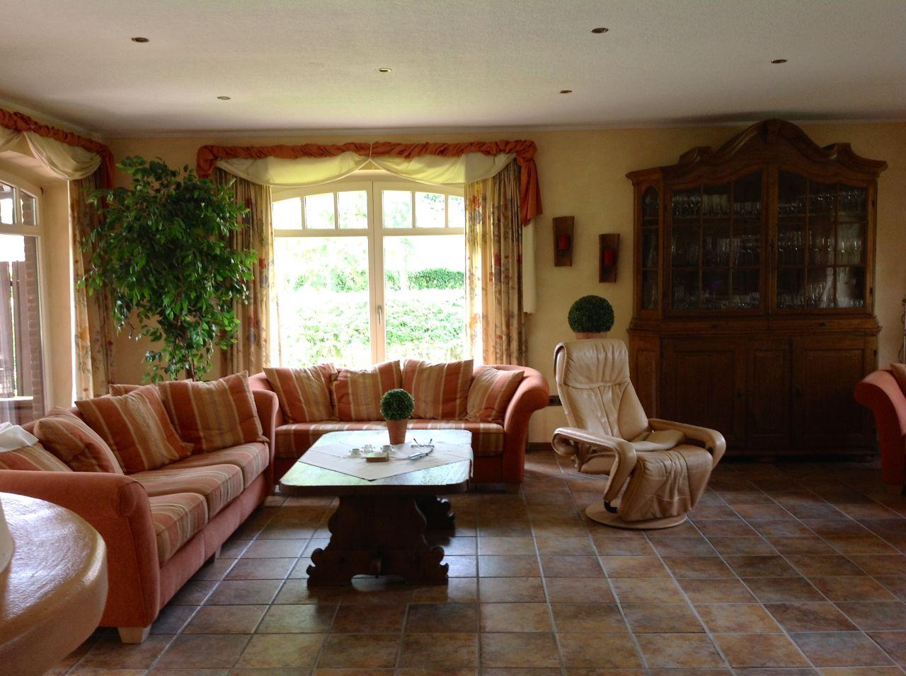 mk-projekte.de - Renovierung Wohnzimmer